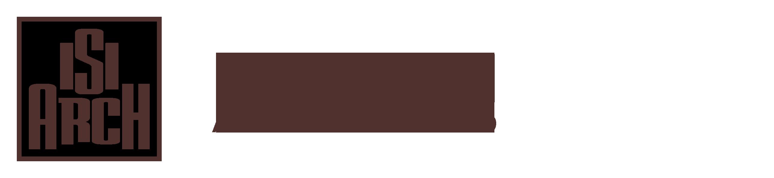 "Architectural Studio ""ISI-ARCH"""